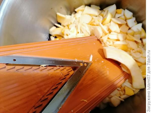 Пастила из тыквы. Рецепт приготовления с пошаговыми фотографиями