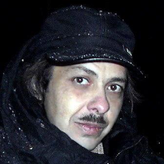 я (фото из ВКонтакте)
