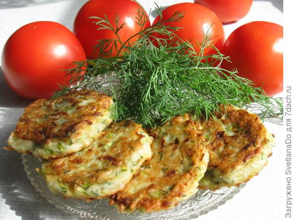 с картошкой вареной и зеленью