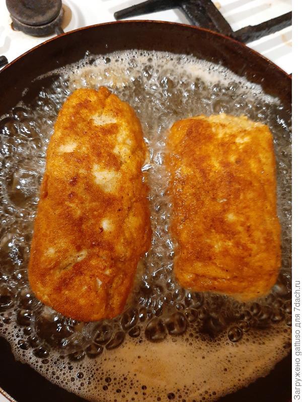 Куриные рулетики - сочная вкуснятина - пошаговый рецепт приготовления с фото