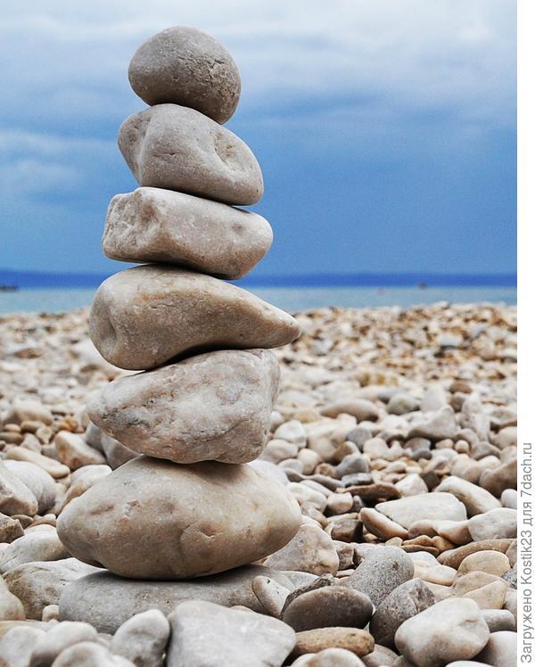 Фото с сайта anapa.com