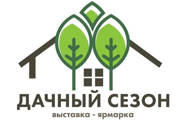 Выставка пройдет с 9 по 11 марта 2019 года, по адресу Московский дом художника, ул. Кузнецкий мост, д. 11, стр. 1