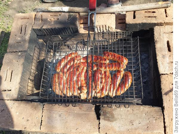 кырнацеи по молдавски