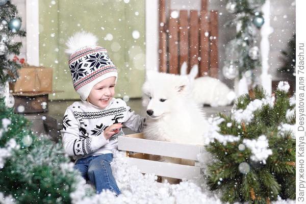С праздником дорогие Семидачники! Пусть в жизни вашей будет очень много позитива и улыбка,как у этой девочки, никогда не сходила с лица! Спасибо всем за поздравление и пожелания к посту ниже!