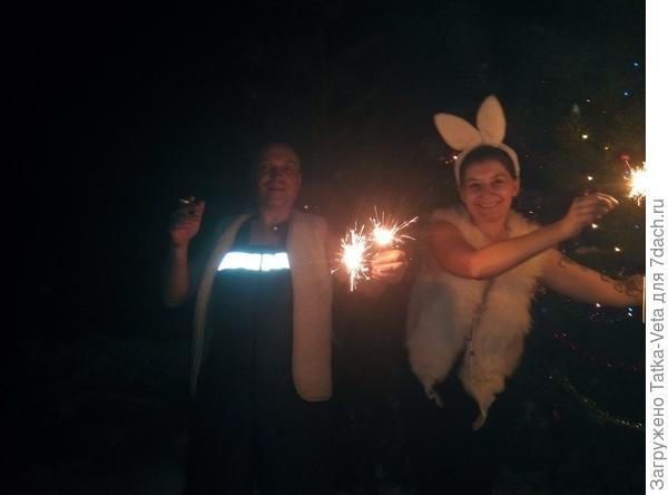 Новый год новый год, новый год...!!!!!
