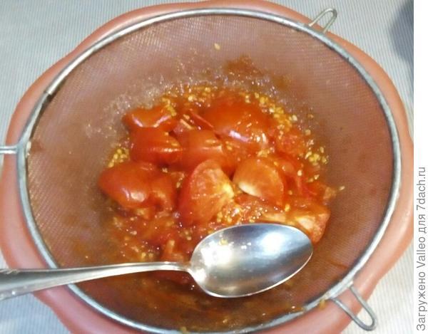 Перцы, фаршированные овощами, на зиму. Пошаговый рецепт с фото