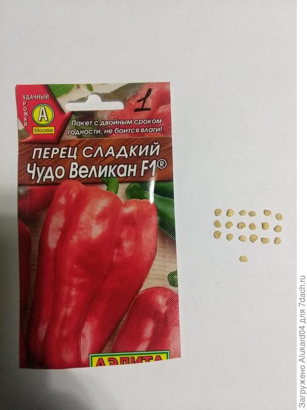 Распаковка пакета