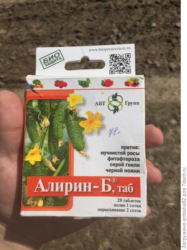Прпепарат