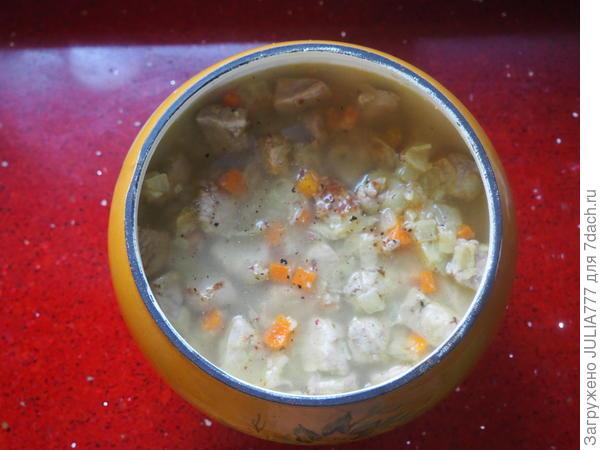 Мясо в пиве по-ирландски - пошаговый рецепт приготовления с фото