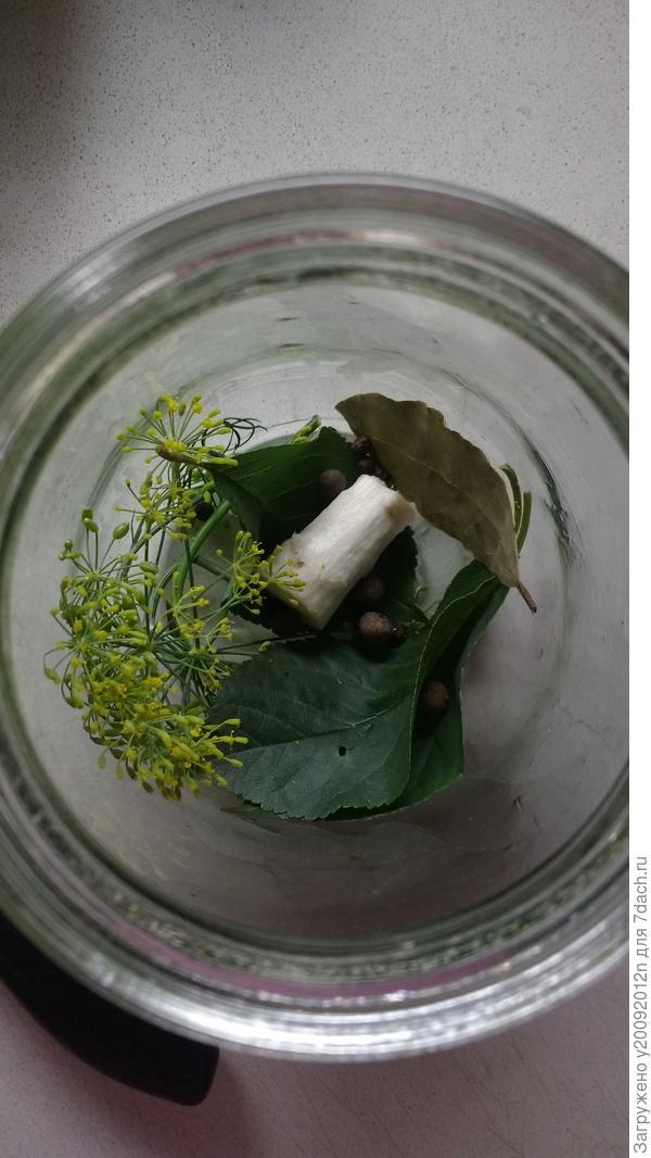 Помидоры; Вкусный маринад; на зиму. Пошаговый рецепт приготовления с фото