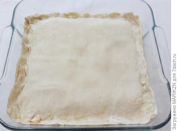 Пирог; Чизбургер; домашний конкурент покупного фастфуда - пошаговый рецепт приготовления с фото