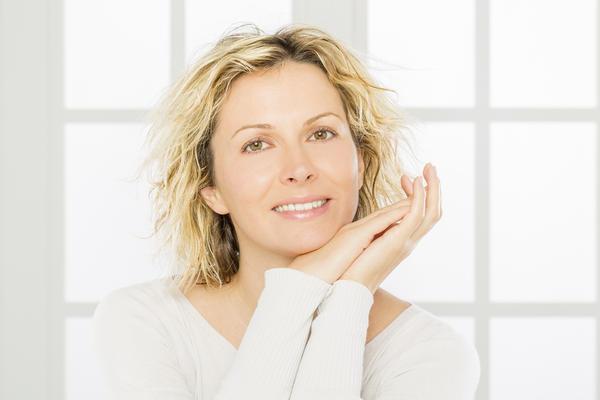 Дорогостоящие омолаживающие процедуры реально заменить эффективным домашним уходом за кожей лица