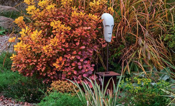 Осень - самое уютное время года - Страница 2 8af353-nomark
