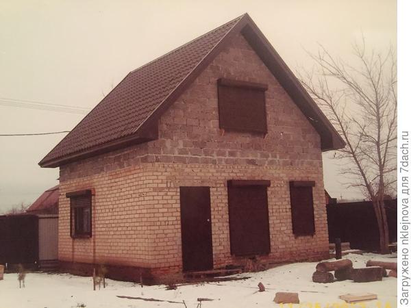 Как превратить дачный домик в дом для круглогодичного проживания? ответы экспертов