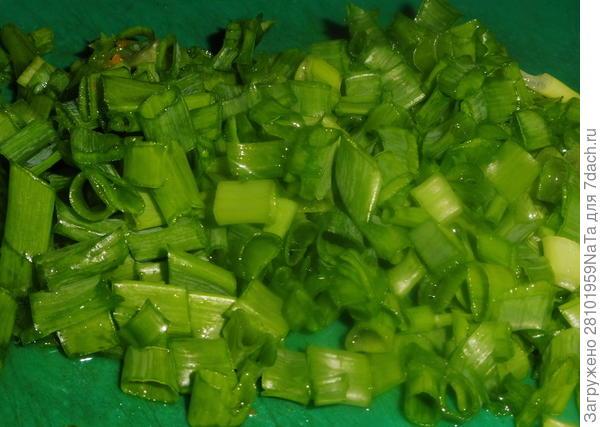 Салат с консервированными свиными языками - пошаговый рецепт приготовления с фото