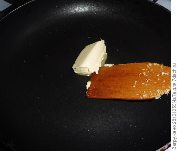Десерт; Клау пин; из жареных бананов - пошаговый рецепт приготовления с фото
