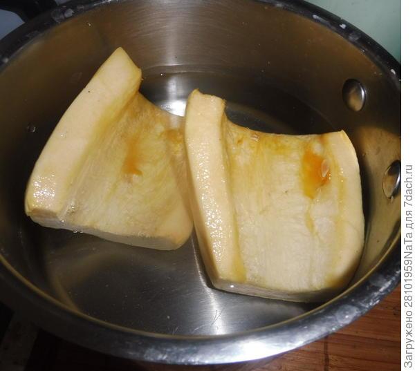 Овощные блины с кабачком и сладким перцем. Пошаговый рецепт с фото