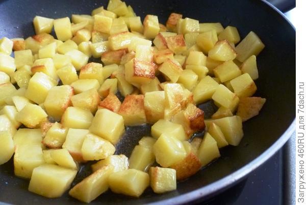 Солянка из свежей капусты - пошаговый рецепт приготовления с фото