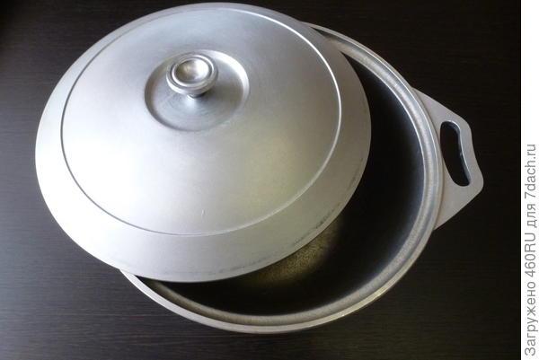Цимес с бараниной - пошаговый рецепт приготовления с фото