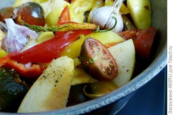 Буглама: баранина, томленная с овощами и айвой. Рецепт приготовления с пошаговыми фотографиями