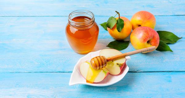 Французская пословица гласит: яблоко на ужин - и доктор не нужен