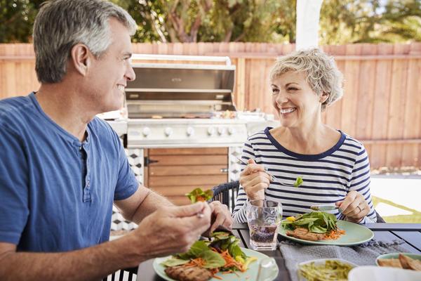 Долгожданный выход на пенсию может омрачиться рядом заболеваний, которых можно избежать