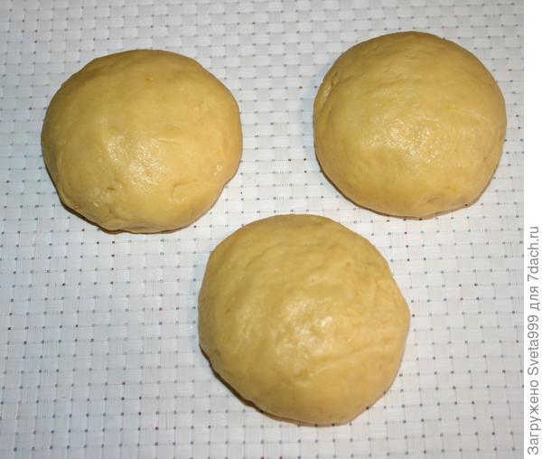 Пахлава с орехами и черносливом - пошаговый рецепт приготовления с фото