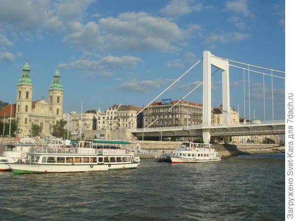 Венгерский гуляш. Пошаговый рецепт с фото