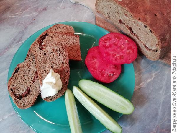 Сушёный лук. Пошаговый рецепт с фото. Рецепт ржаного каравая с сушеным луком