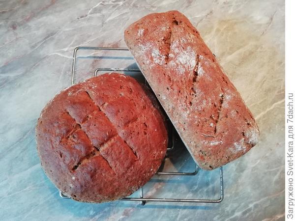 Паштет из баклажанов и домашний; черный; хлеб. Пошаговый рецепт с фото