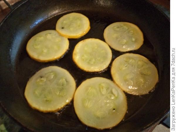 Кабачки, запеченные с брынзой - пошаговый рецепт приготовления с фото
