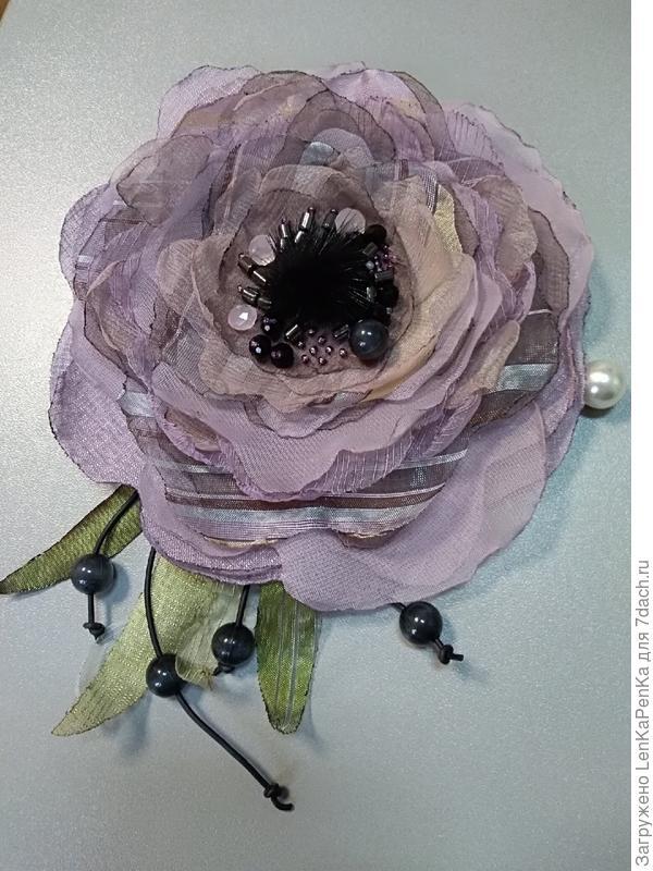 Цветик-первоцветик