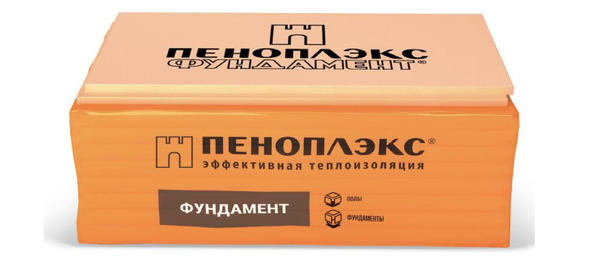 ПЕНОПЛЭКС ФУНДАМЕНТ® — высокоэффективный теплоизоляционный материал последнего поколения. Идеальный вариант для утепления грядок в теплицах