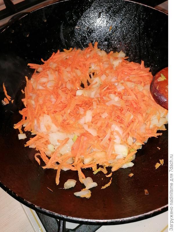 Фаршированный болгарский перец. Пошаговый рецепт с фото