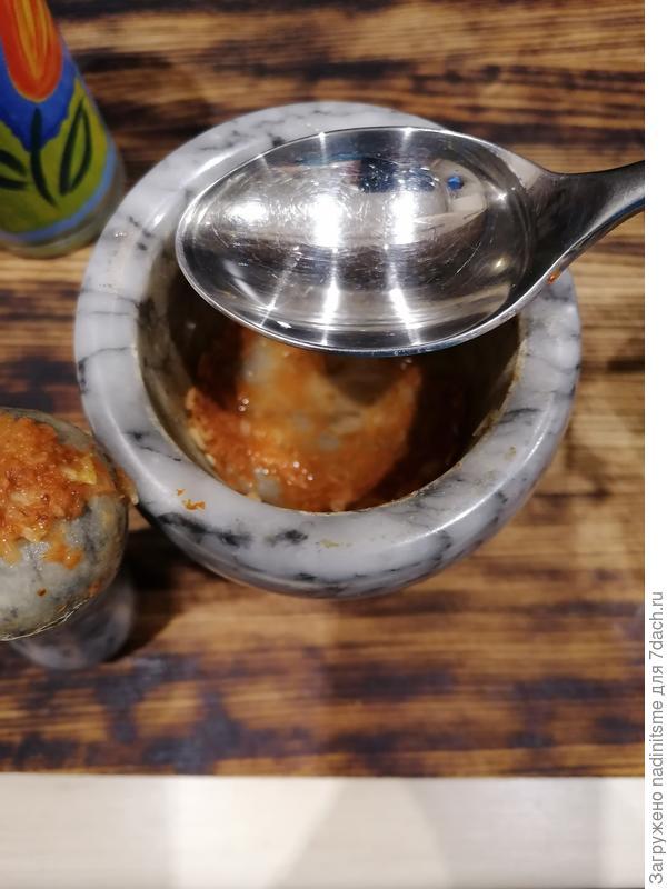 Гуакамоле с домашними чипсами из лаваша. Пошаговый рецепт с фото