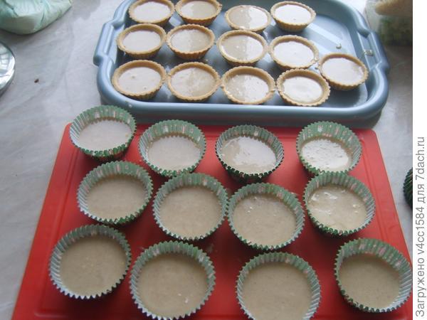 Молочные конфеты с корицей и кардамоном. Рецепт приготовления и фотографии