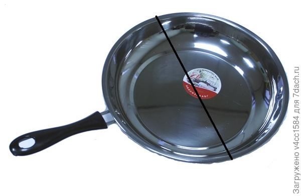 Как жарить картошку, чтобы она не прилипала к сковороде? ответы экспертов