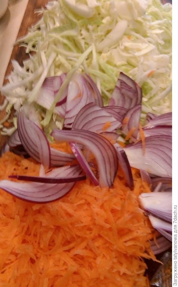 Солянка с курицей и сосисками в мультиварке - пошаговый рецепт приготовления с фото
