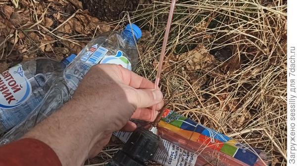 Как правильно собирать березовый сок. Описания способа сбора, фото и видео