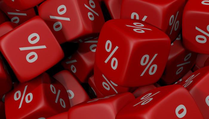Время покупать: пришла пора осеннего ценопада