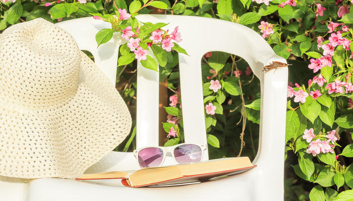 Поздравляем победителей августовского этапа конкурса дачных журналов