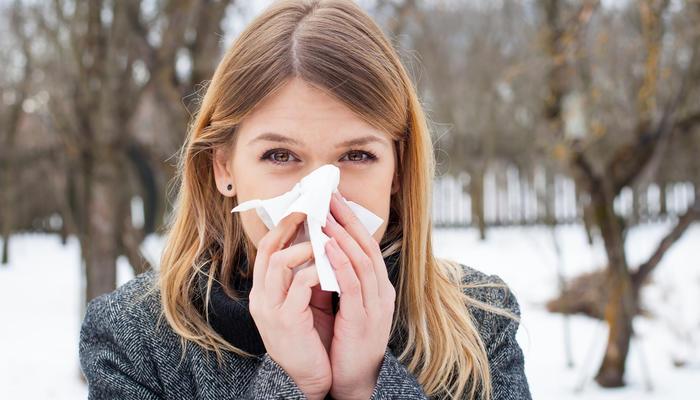 Простудам - нет! Эффективные методы профилактики и лечения простудных заболеваний и гриппа