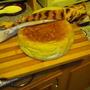 Хлеб в мультиварке без режима мультиповар