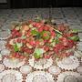Сладка ягодка
