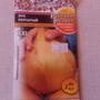 Овощи XXL русский размер. Это правда или рекламный ход?