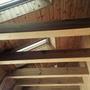 Лестница, ступени