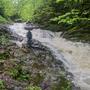 Покоритель водопадов