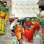 Сезон посадок открыт с СеДеК! Подготовка семян к посеву