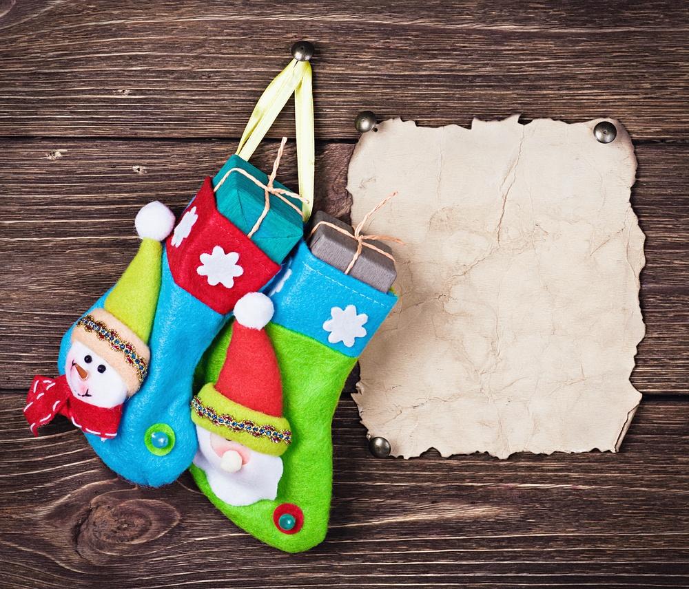Школа праздника - портал о праздниках и подарках 38