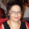 Uleyskaya